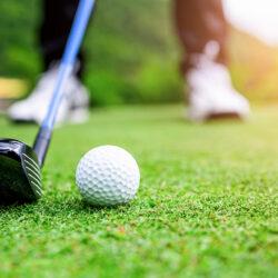 Manfaat Yang Diberikan Oleh Olahraga Golf Sangat Baik