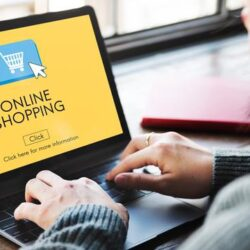 Para Pedagang Online, Yuk Lakukan Ini Agar Konsumen Setia