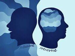 Menjadi Introvert Juga Bisa Bahagia Loh! Ini Caranya