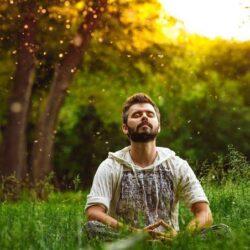 Berbagai Manfaat Kesehatan Dari Meditasi Zen